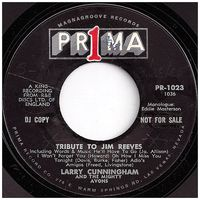 45rpm_reeves_tribute_prima