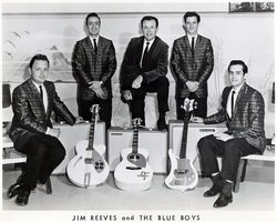 Jim_reeves_blueboys