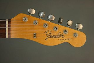 Fender_telecaster_flickr