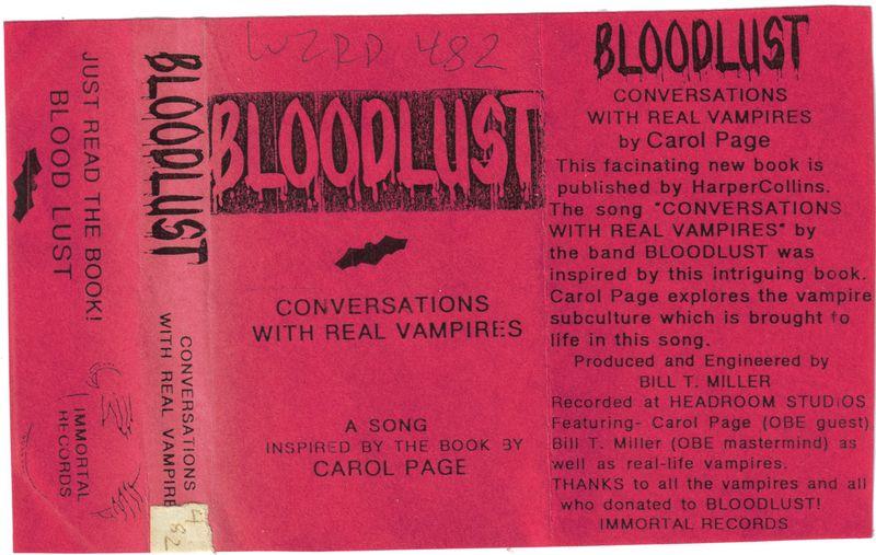 Bloodlust_insert