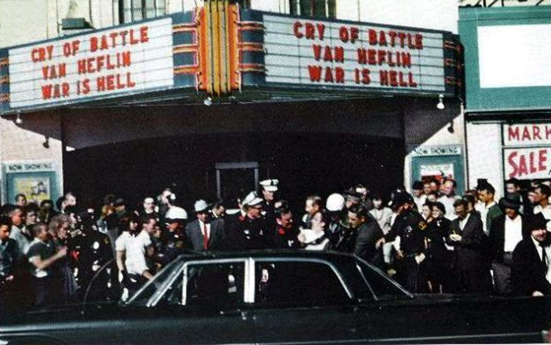 Tx_theatre_marquee