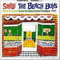 200px-Beachboys_smile_cover