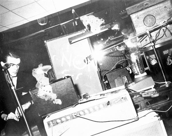 Live_1970s1