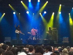 Images-albums-The_Fresh__Onlys_-_Live_at_Primavera_Sound_2011-Fresh__Onlys_-_20110624172420281