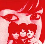 Ronettes_2