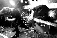 Agalloch+live