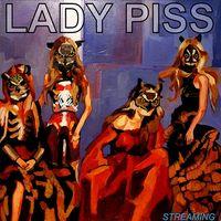 Ladypiss