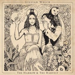 Gillian-Welch-The-Harrow-&-The-Harvest