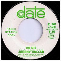 45rpm_date_johnny_dollar