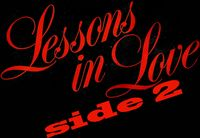 Lessons  side 2 logo
