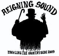 Reigningsound2009