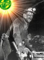 Miner3