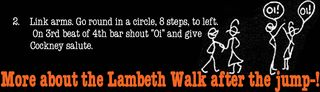 Lambeth intro graphic 2