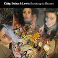 Kitty_daisy_and_lewis_smoking_in_heaven