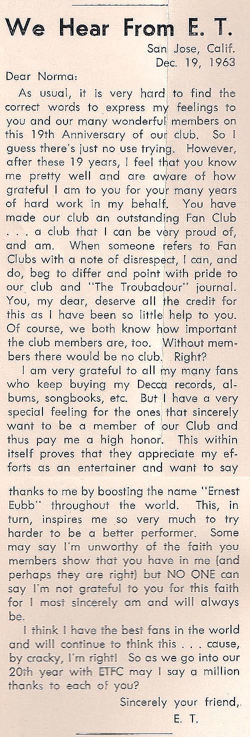 Tubb_fan_club_newsletter_04