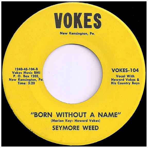 Vokes_seymore_weed_b