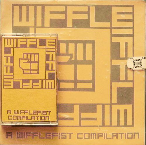 A Wiffelfist Compilation