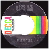 45rpm_tubb_good_year_wine