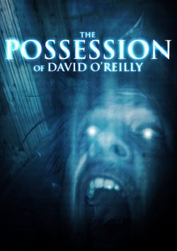 The-possession-of-david-oreilly-dvd-cover-poster-the-torment
