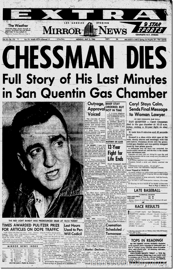 Chessman_headline