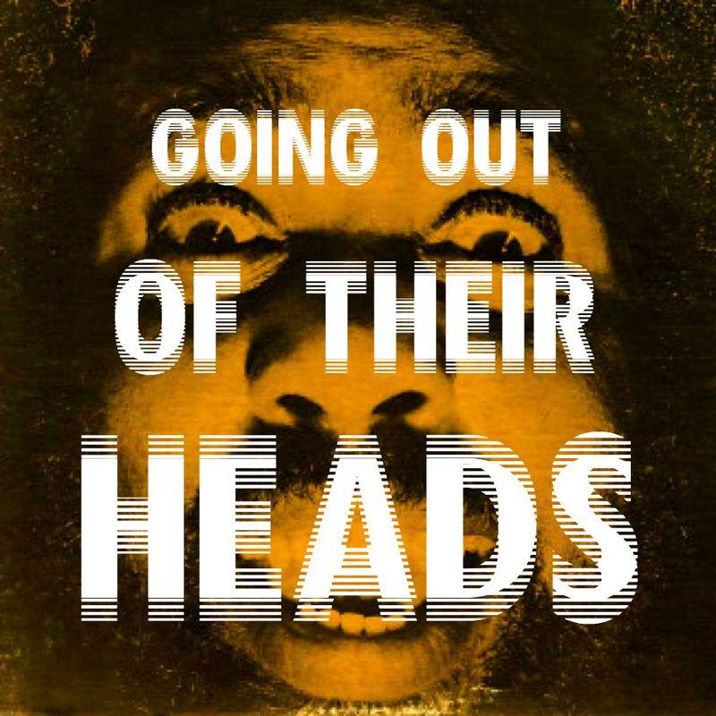 Headsaa