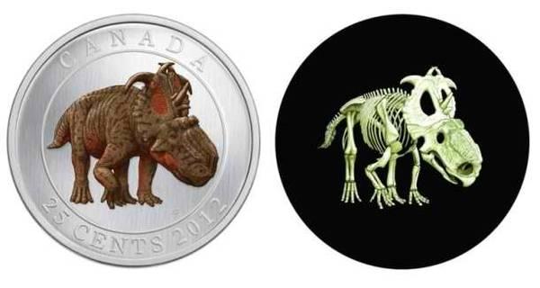 Coin2_610x325