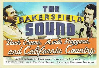 Bakersfield_sound
