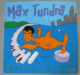 MaxTundra