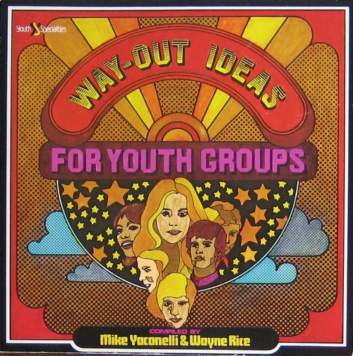 Way-Out Ideas_Front Cover
