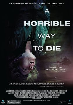 Horrible-way-to-die