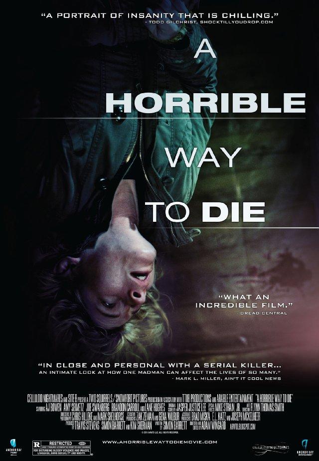 Horrible-way-to-die