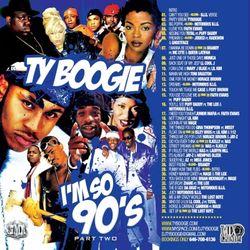 00.-Ty-Boogie-Im-So-90s-Pt.-21