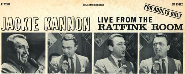 Roulette Records - Wikipedia