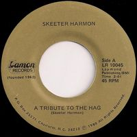 45rpm_haggard_tribute_lamon
