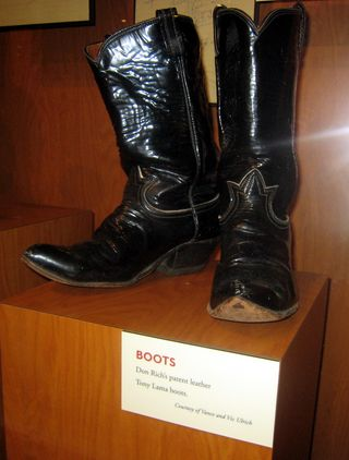 Don_rich_boots