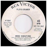 Floyd_cramer_gd_vibes