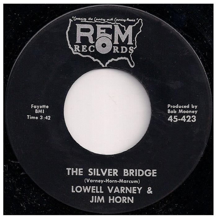 45rpm_rem_silver_bridge