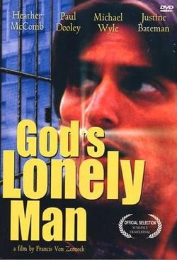 God_s_Lonely_Man-583777914-large