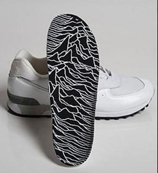 Shoe2x-large