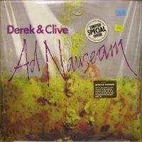Derek_clive-ad_nauseam