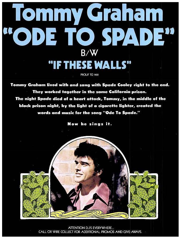 Ode_to_spade_billboard