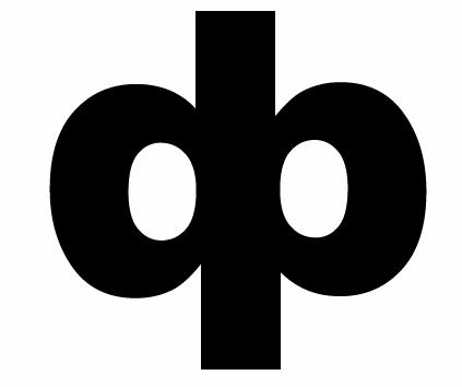 Dp logo S