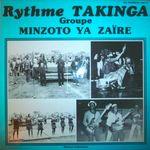 Minzoto
