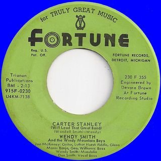 45rpm_fortune_carter_stanley