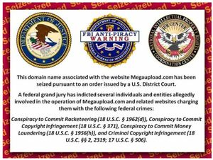 Megaupload-takedown-fbi-notice