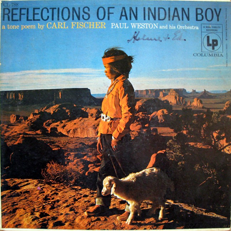 Weston-indian-boy