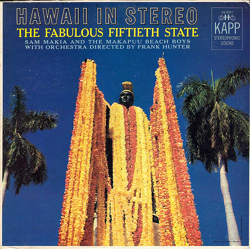 Hawaii-in-stereo