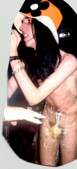Manson28
