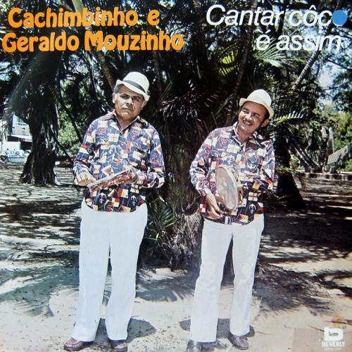 Cachim