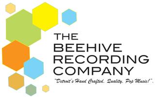 Beehive Recording Co
